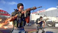 the division 2 update today
