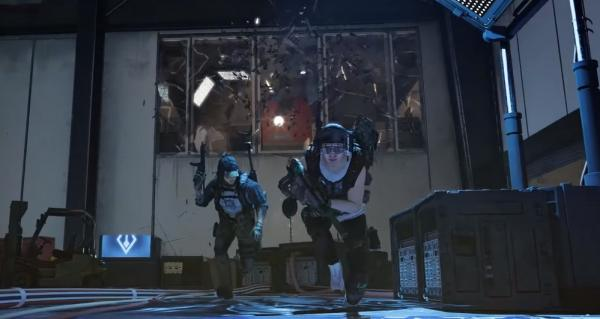 the division 2 dps glitch banned