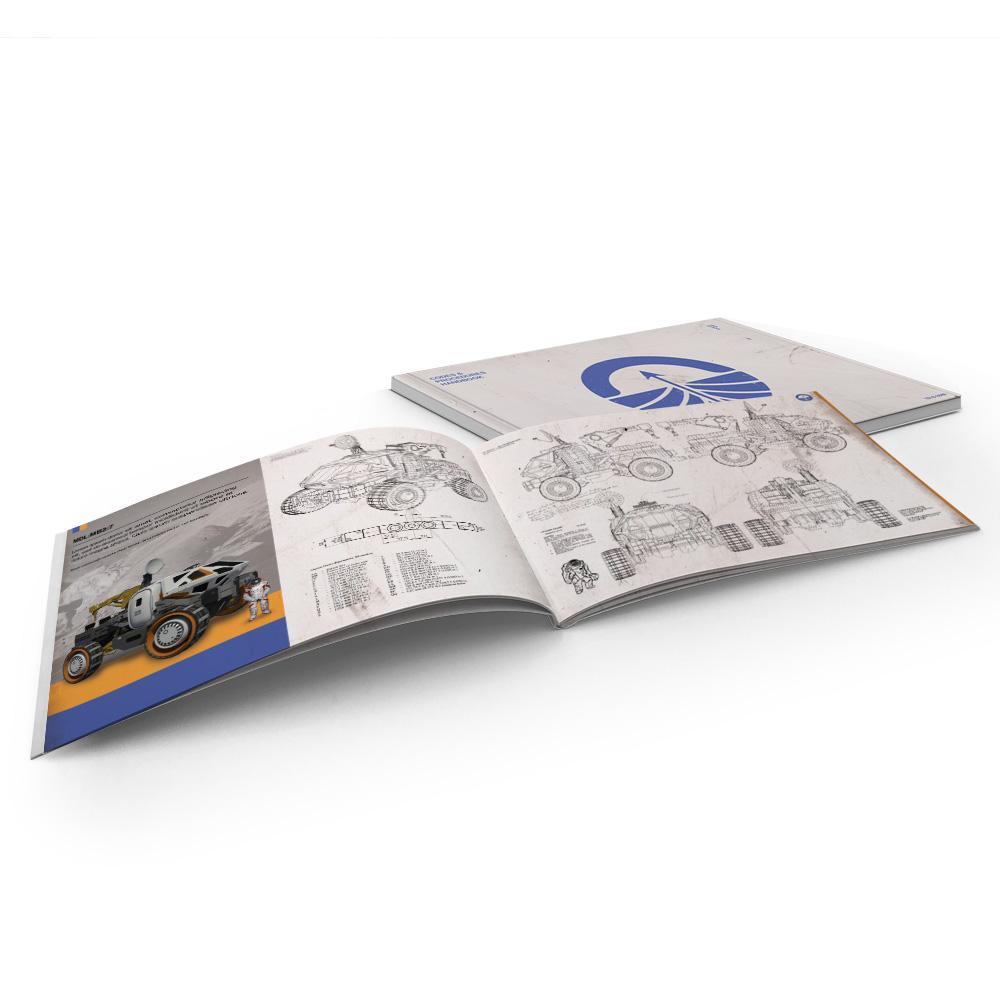 destiny 2 shadowkeep collectors edition, Destiny 2 Shadowkeep Collector's Edition and Digital Deluxe Edition Revealed, MP1st, MP1st