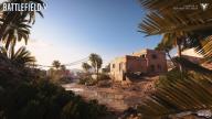 battlefield 5 al sundan conquest
