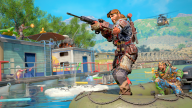 black ops 4 june 21 update