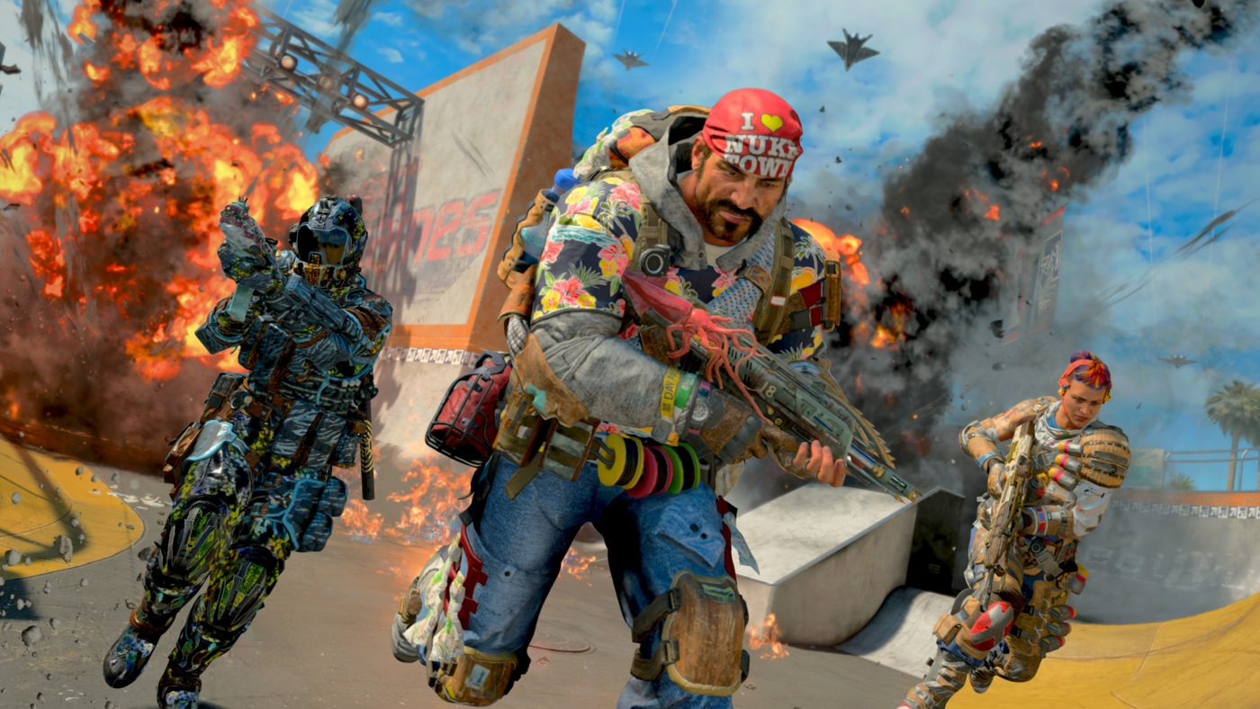 black ops 4 update 1.18 patch notes