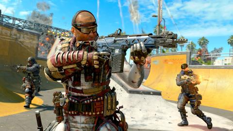 black ops 4 game settings update today
