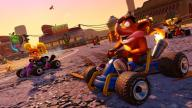 crash team racing nitro fueled upcoming update 1.10