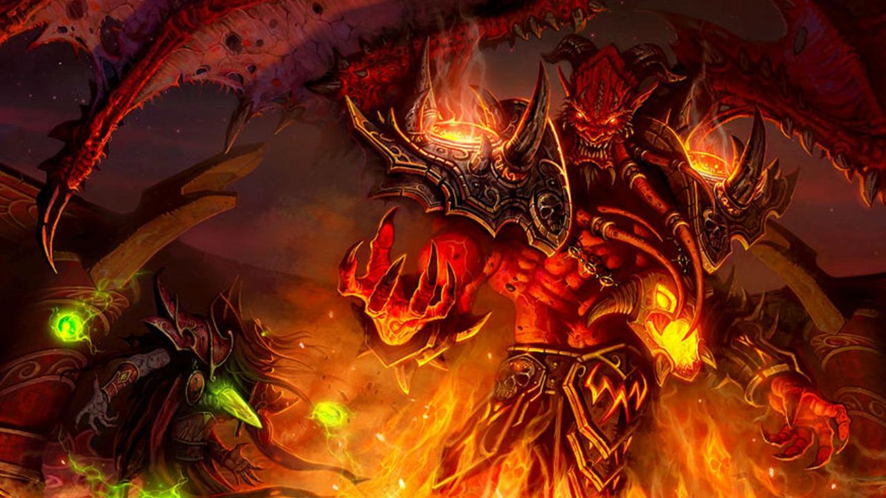 Diablo 4 Release