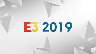 E3 2019 Press Conference Schedule – When and Where to Watch Everything