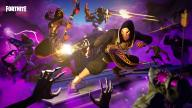 fortnite update 2.25 patch notes