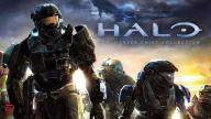 halo mcc insider flight