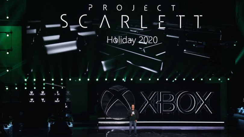 PS5 vs Project Scarlett: Dev Kit Users Claim PS5 Is More Powerful