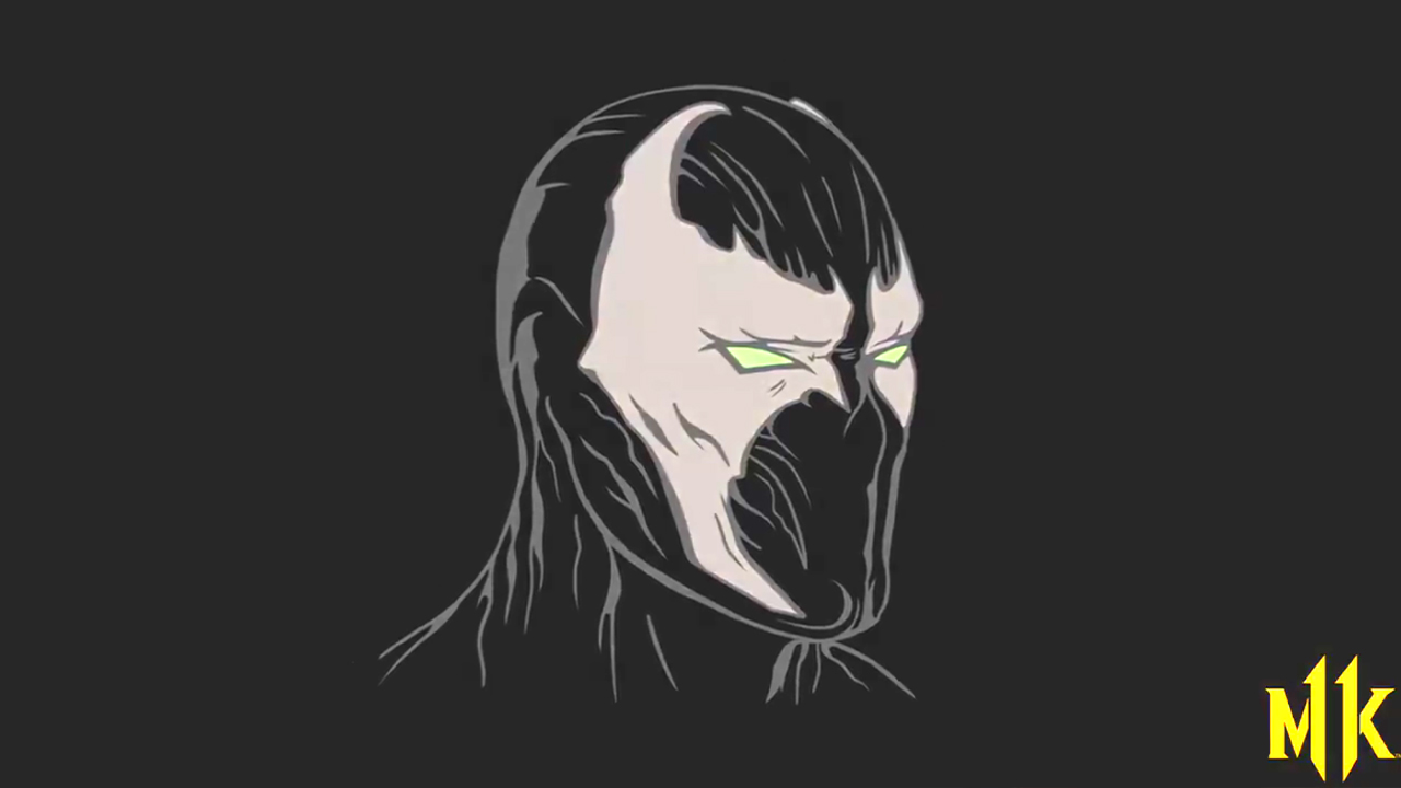 Mortal Kombat 11 DLC Characters Get New Teasers, Microsoft
