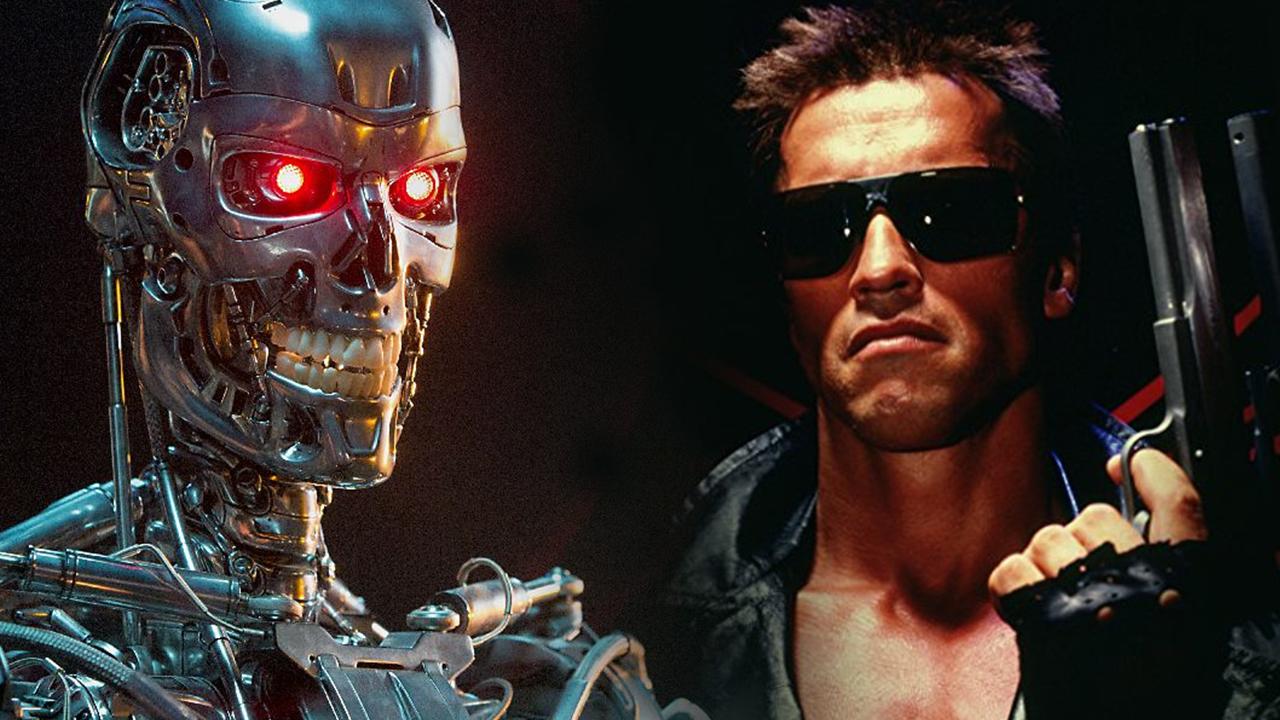 Report Mortal Kombat 11 Terminator Dlc Leaked