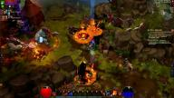 torchlight 2 console release date