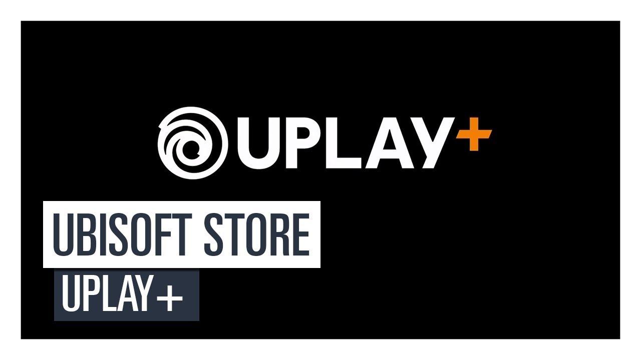 E3 2019: UPlay Plus Subscription Service Announced