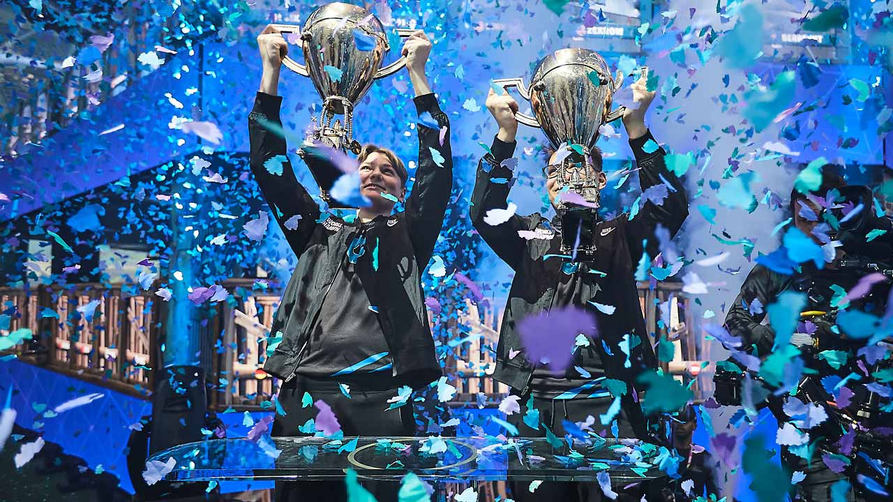 16-Year-Old-Places-First-in-Fortnite-World-Cup-Takes-Home-3-Million