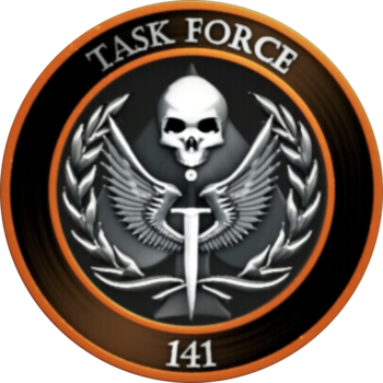 modern warfare task force 141, Call of Duty: Modern Warfare Task Force 141 Is Returning, New Map, Factions Announced, MP1st, MP1st
