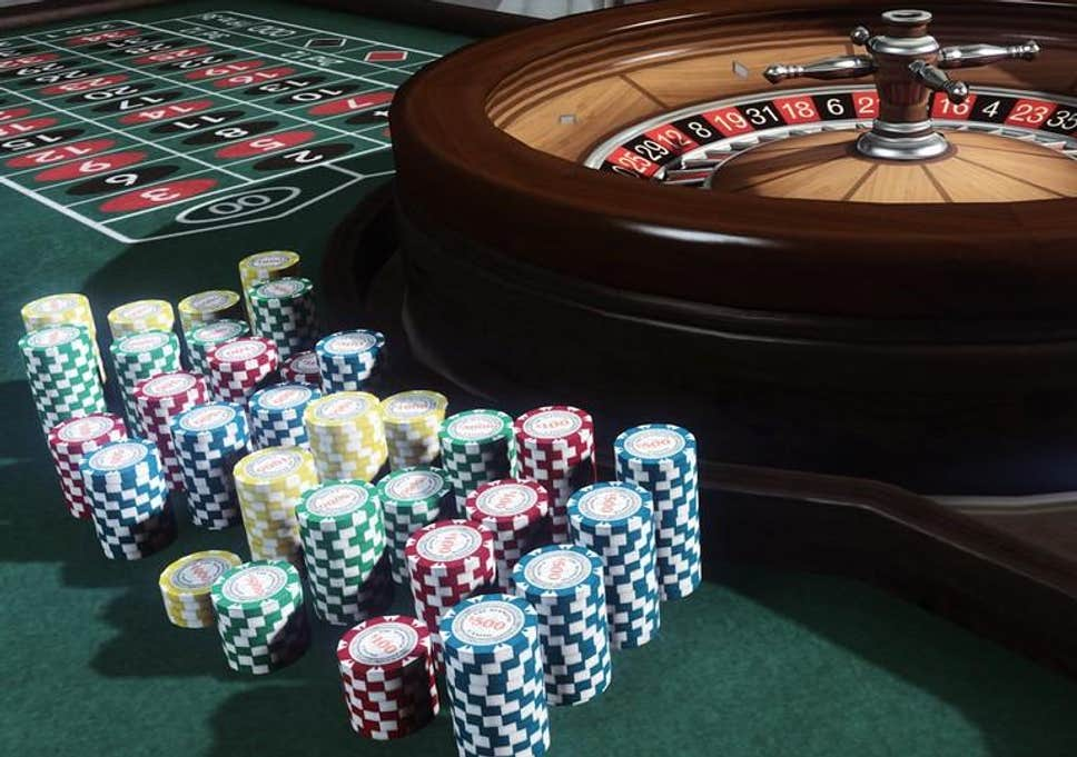 Buying-all-GTA-Online-Casino -tems-Will-Cost-800-of-Real-World-Money