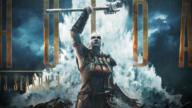 For Honor new hero, For Honor's New Season in August Includes Viking Hero and Map, MP1st, MP1st