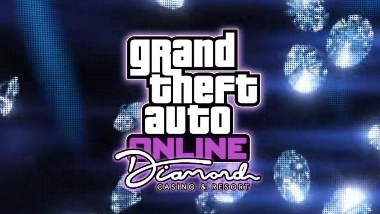 gta online new content