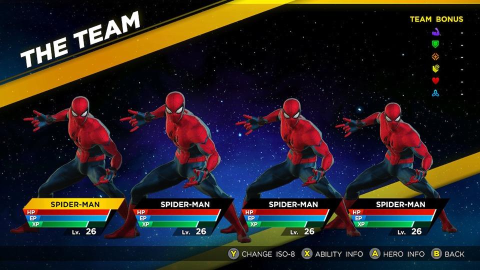 Marvel-Ultimate-Alliance-3-Team-Bonuses-List-for-Every-Character