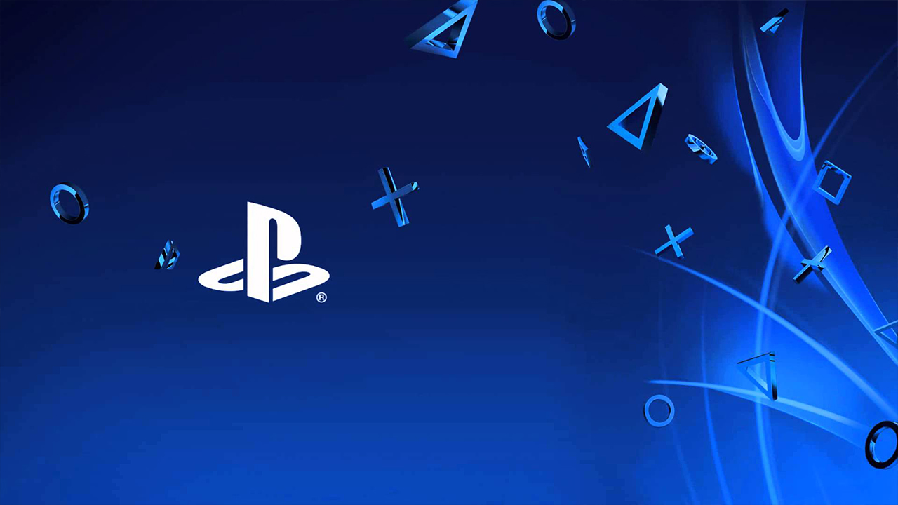 Report: Major PlayStation Security Exploit Lets Hackers Use Customer