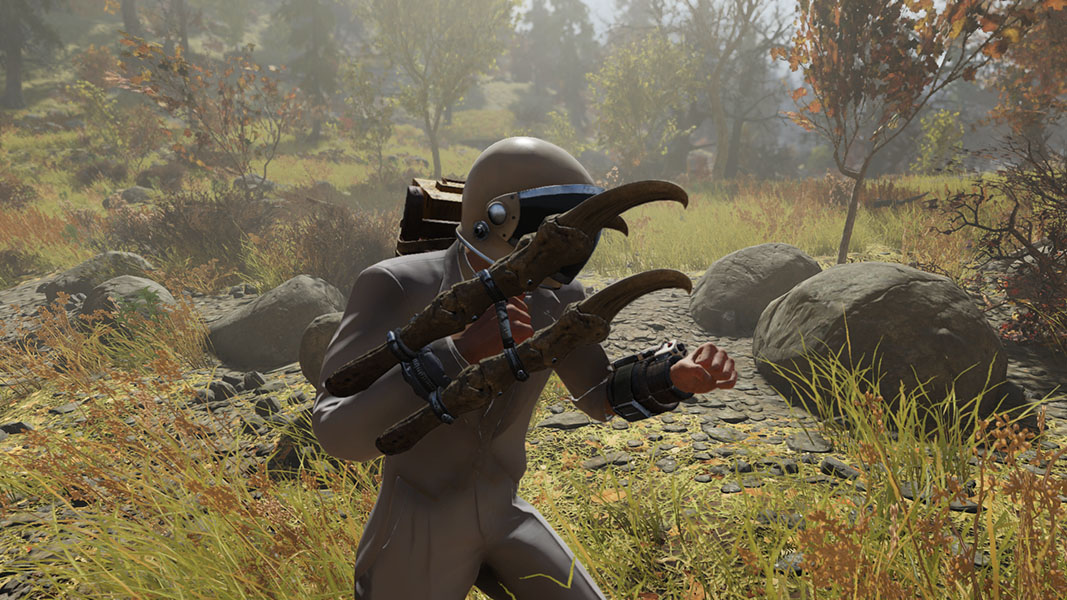 Player-Identifies-Fallout-76-Treasure-Map-Rewards-From-300-Maps