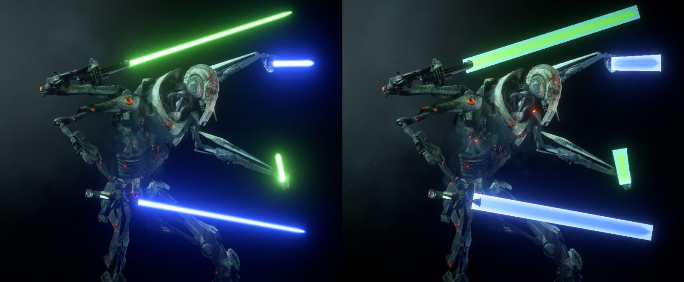 Star-Wars-Battlefront-2-Visual-Effects-Community-Transmission