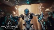 warframe empyrean gameplay