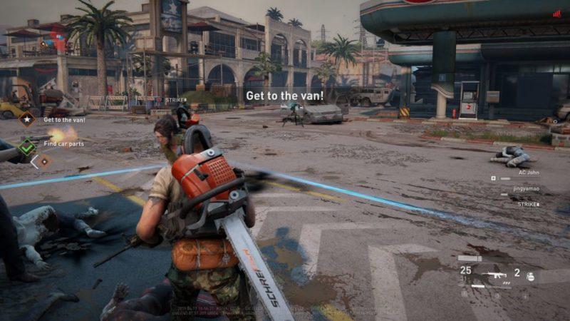 World-War-Z-Jerusalem-Glitch-Helps-Players-With-Six-Skull-Difficulty