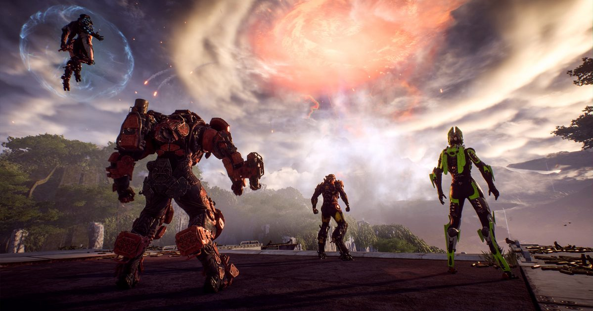 anthem-pts-update-brings-new-content-to-all-platforms
