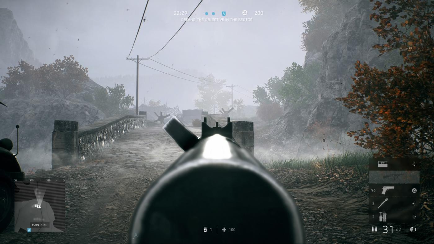 battlefield 5 update 6.2 patch notes