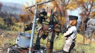 bethesda-reveals-details-of-fallout-76-future-changes-meat-week