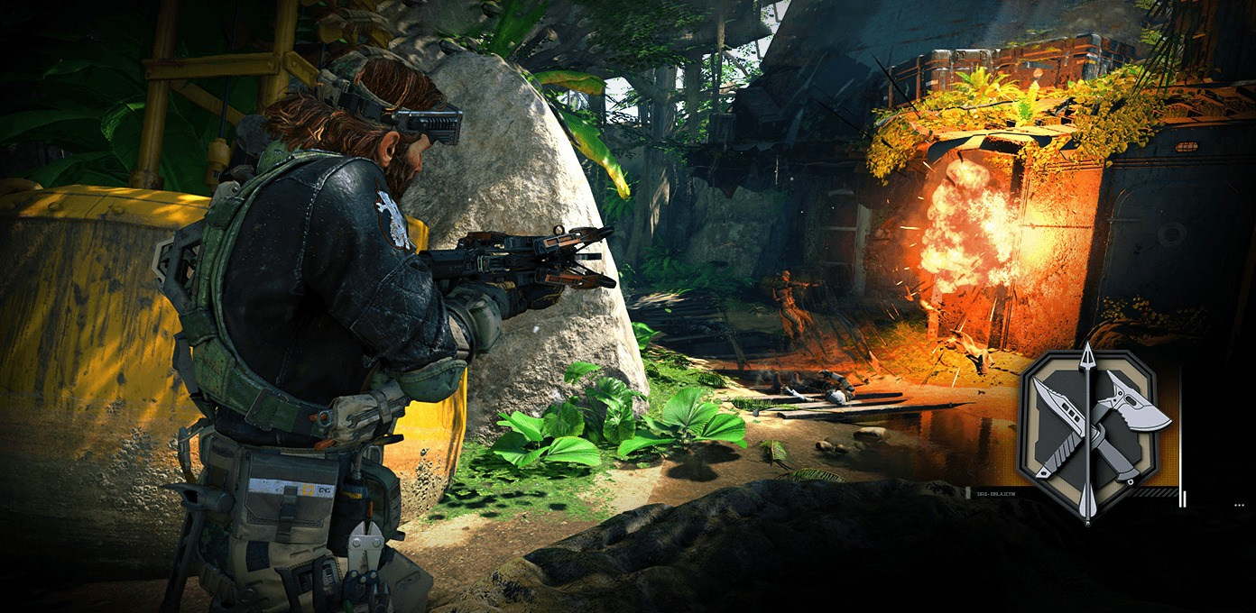 Call of Duty: Black Ops 4 August 8 Update - Here Are the Changes for