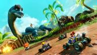 crash team racing nitro fueled microtransactions