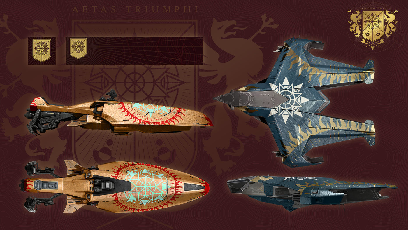 Destiny 2 Moments of Triumph 2019 Starts Today, Here Are Challenges