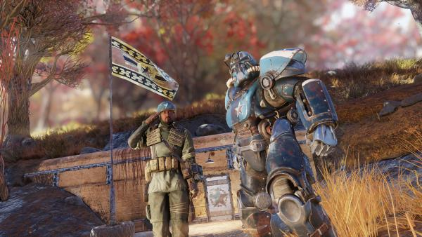 fallout-76-atomic-shop-update-2