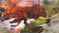 fallout-76-veteran-mode-pitched-by-high-level-players