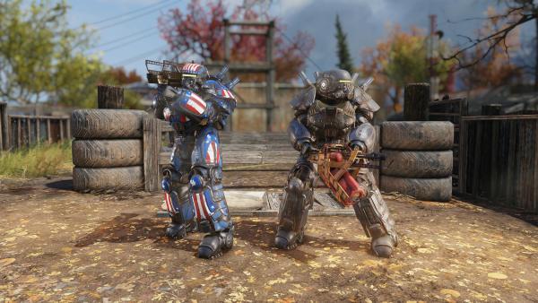 fallout076-atomic-shop-update-3