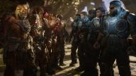 gears-5-beta-trailer-reveals-tech-test-for-friday