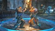 gears-5-multiplayer-to-have-a-new-recoil-system-that-enhances-pvp