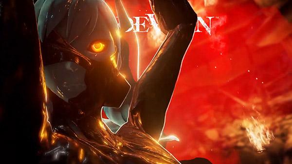 code-vein-invading-executioner-boss
