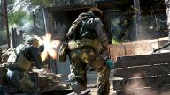 modern warfare new gunfight maps