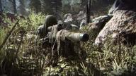 modern warfare multiplayer reveal