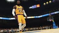 nba 2k20 update may 20, NBA 2K20 Update May 20 Fixes an Exploit, Brings It to Version 1.13, MP1st, MP1st