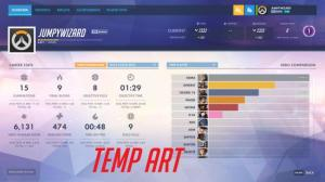 new-overwatch-hero-sigma-leaked-by-blizzard-update-1