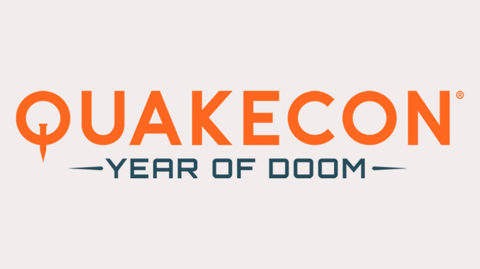 quakecon-2019-schedule-revealed-for-quakecon-2019-the-year-of-doom