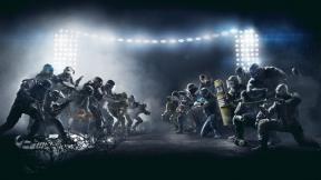 Multiplayer Game Trailers & Walkthrough Videos – MP1st