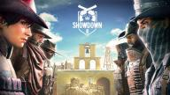rainbow six siege new event