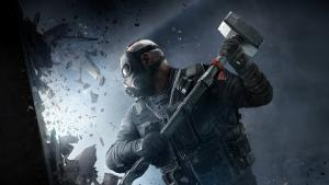 Rainbow Six Siege Down for Players, Ubisoft Investigating (Update)