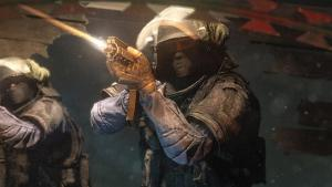 New Rainbow 6 Siege Update 1.94 September 23 Ushers in Y5S3.1