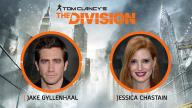 the division movie